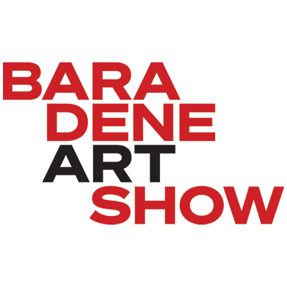 Baradene College Art Show