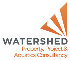 watershed-web