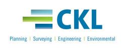 CKL-web