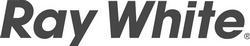 Ray White Logo