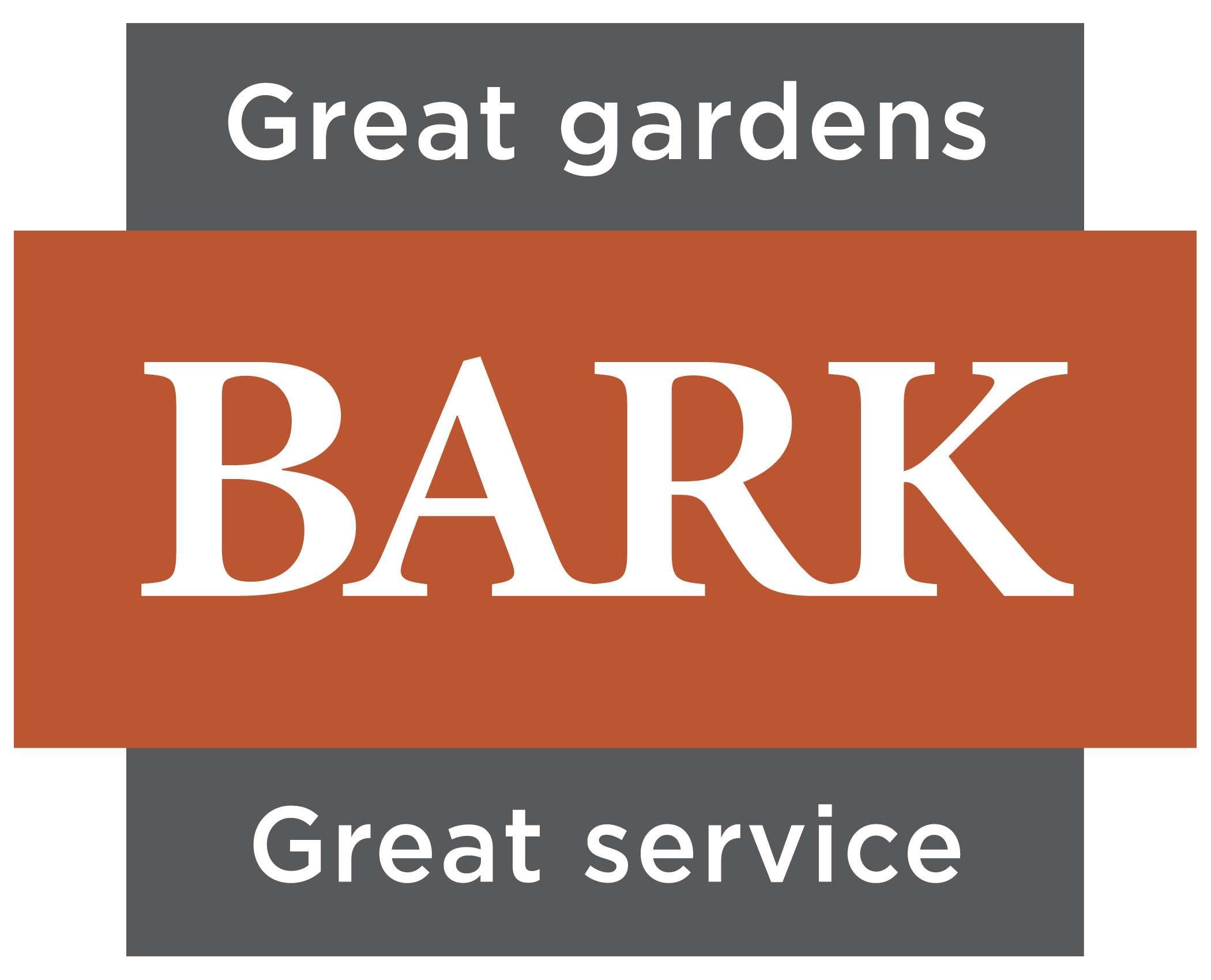Bark 2015 Logo
