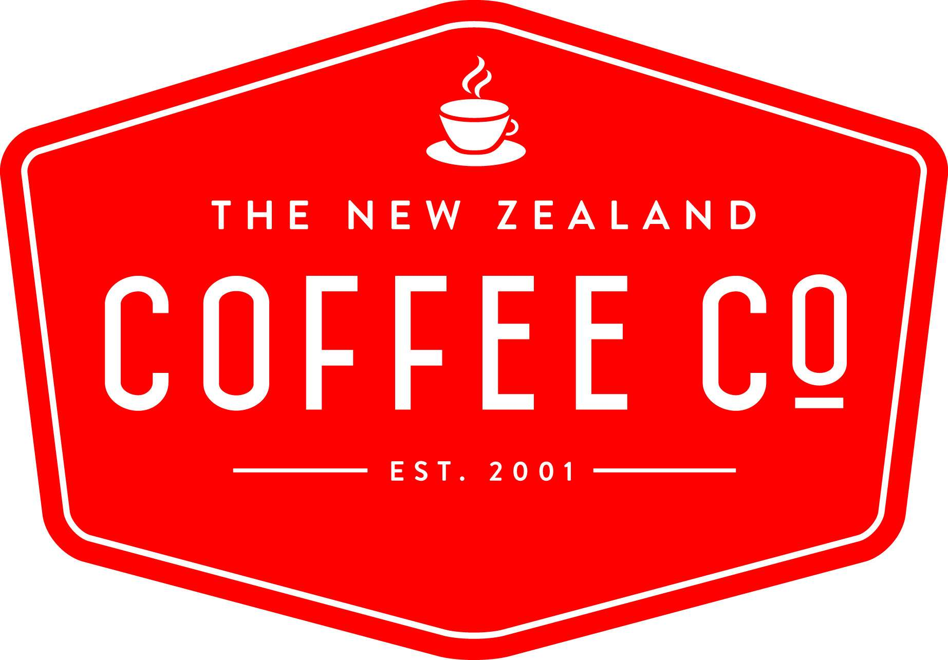 Nzcc Logo Badge Red