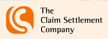 The Claim Settlement Co