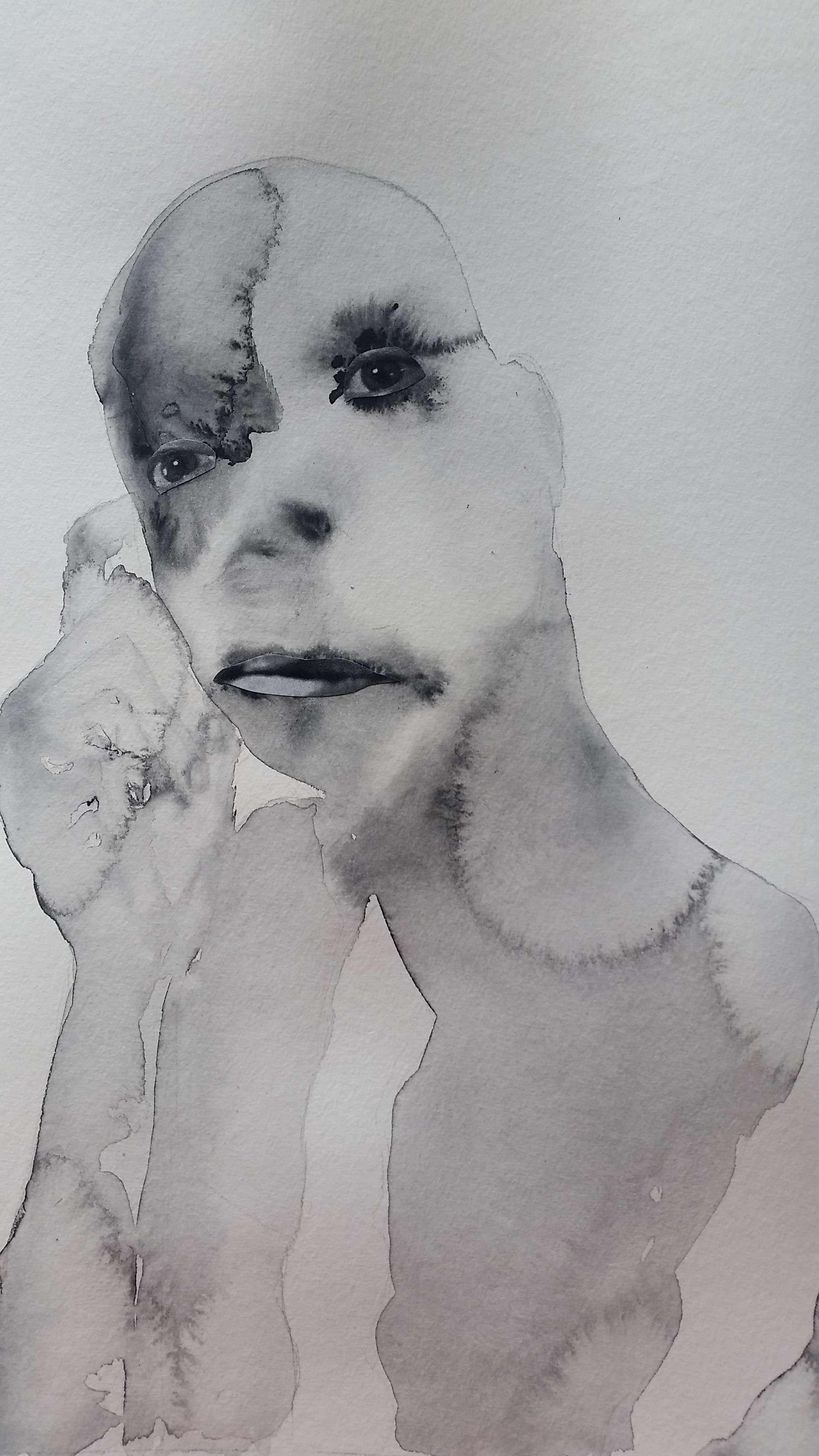 Rachael Burke
