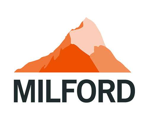 Milford Asset Management