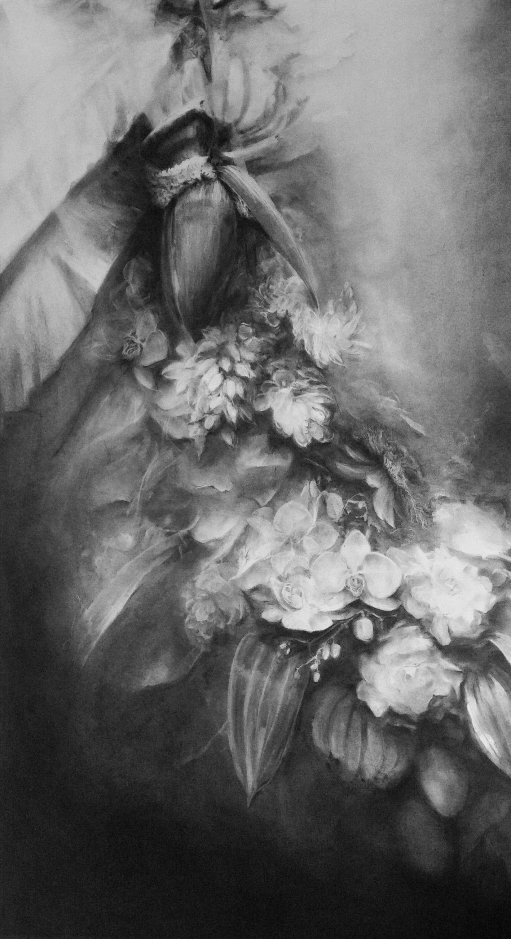 Margaret Estall