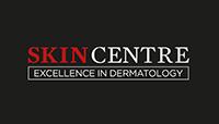 Skin Cenre