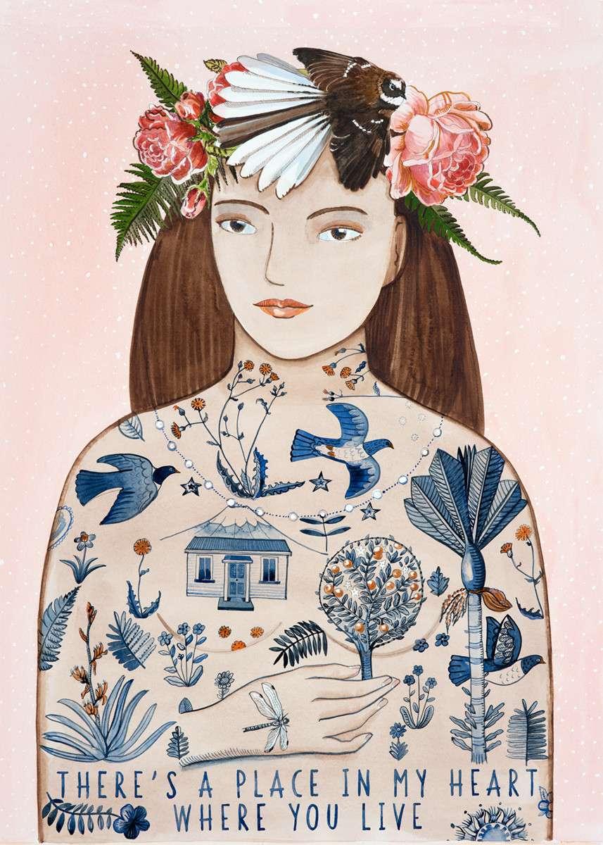 Jane Galloway