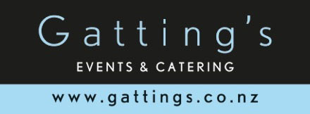 Gatting's Events and Catering