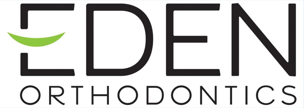 Eden Orthodontics