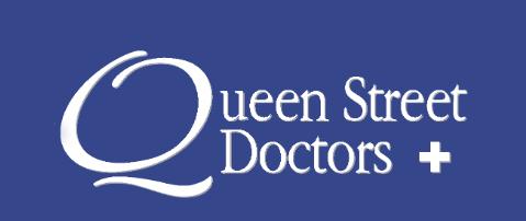 Queen Street Doctors