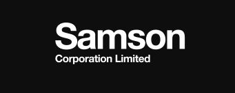 Samson corporation