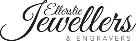 Ellerslie Jewellers