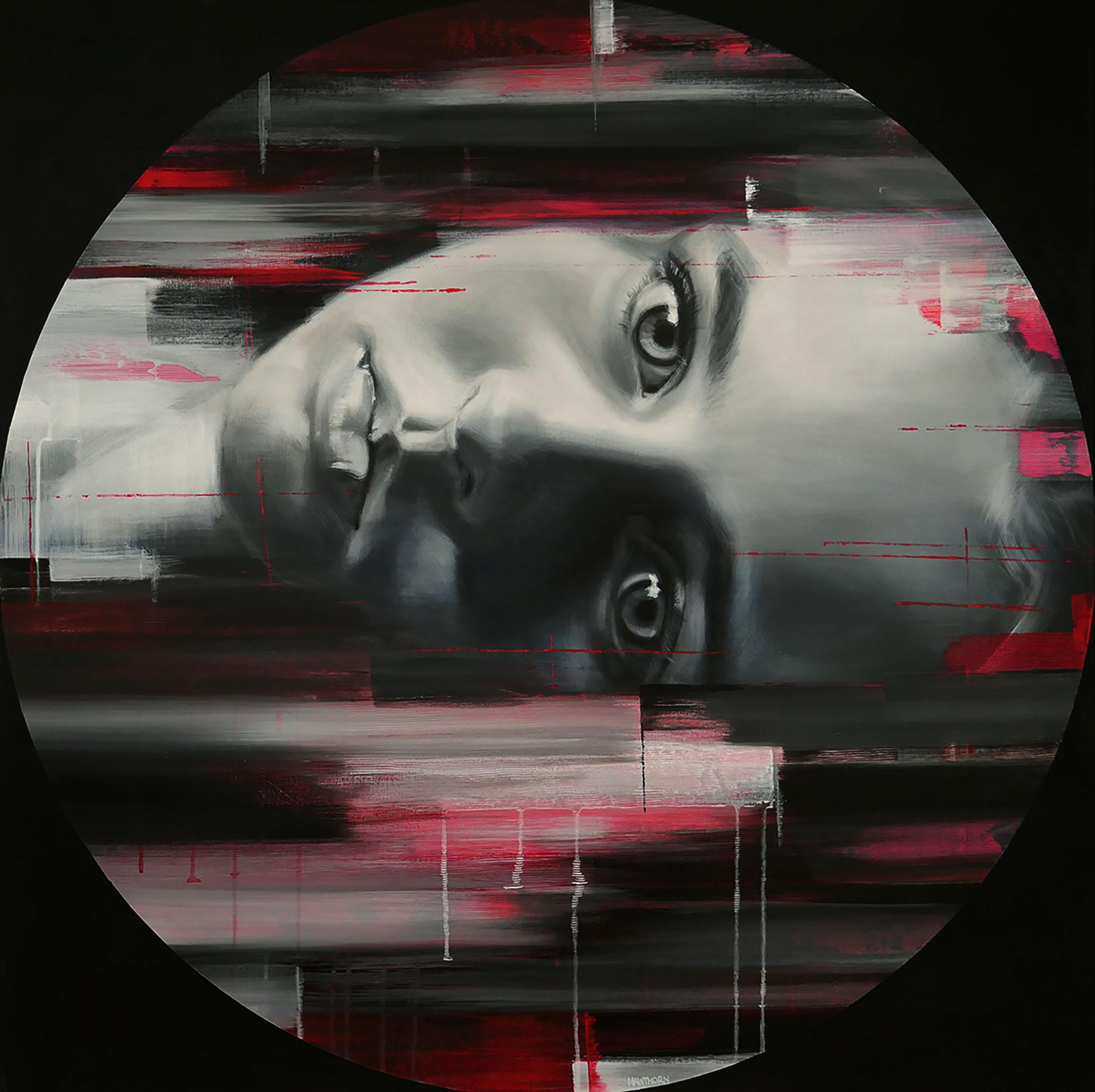 Rebecca Hawthorn