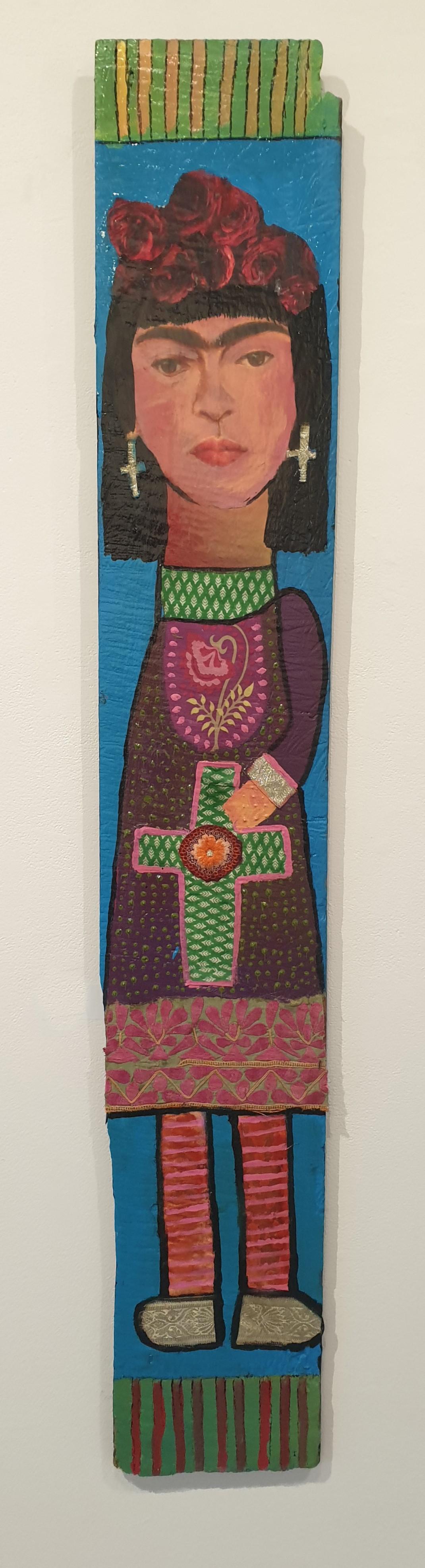 Frida Panel 7