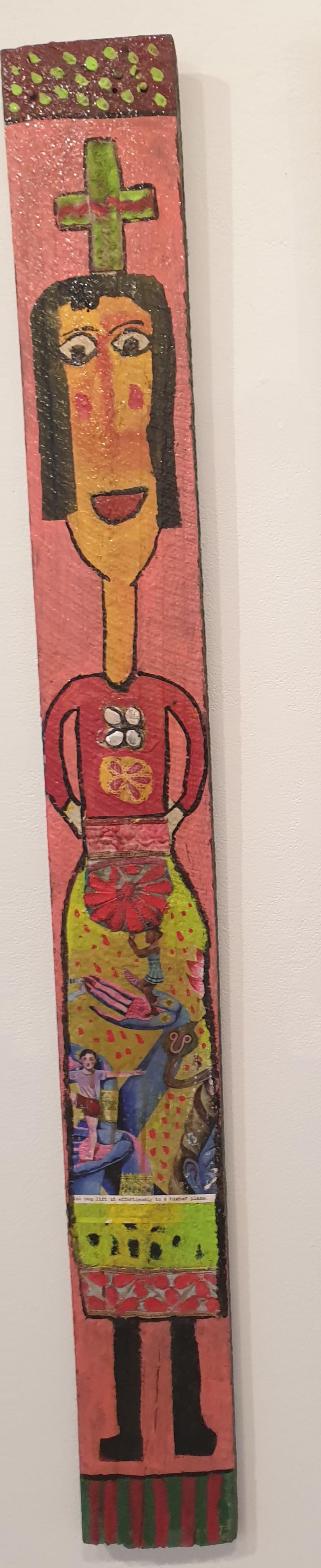 Frida Panel 9