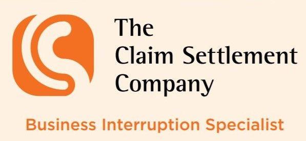 The Claim Settlement Company